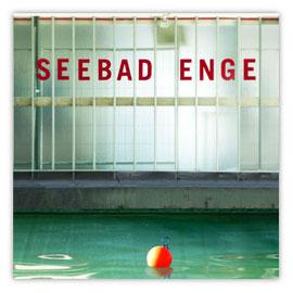 073a Seebad Enge 001