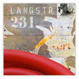 048a Langstrasse 231 001