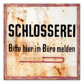 019d Schlosserei 001