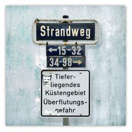 012c Strandweg 001