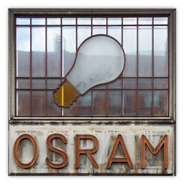 Osram 001