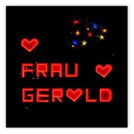 086c Frau Gerold 002