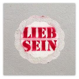 027c Lieb Sein 003