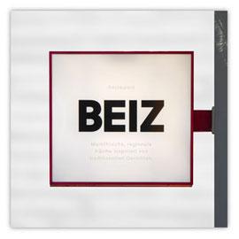 095c Beiz 001