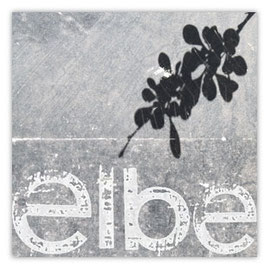 020b Elbe 001