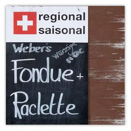 050b Webers-Fondue-001