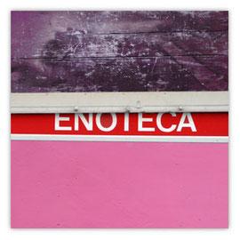 002d-Enoteca-001