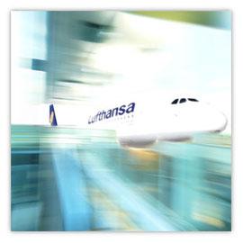 046b Flughafen Zuerich Terminal E 400