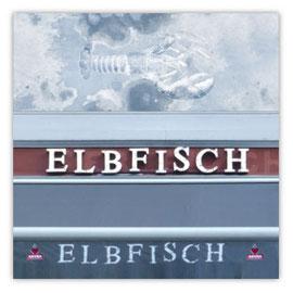 016a Elbfisch 001