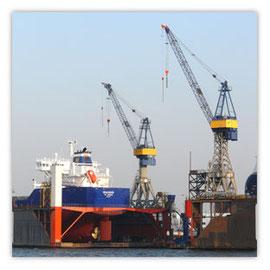 022b Schiffsschraube 002