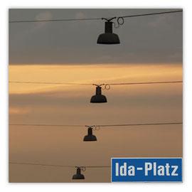 007b Ida Platz 001