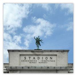 Stadion 001