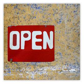 005d Open 002