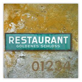 005b Restaurant Goldenes Schloss 002
