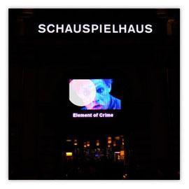 089c Schauspielhaus 001