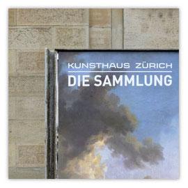 061b Kunsthaus Zürich 001