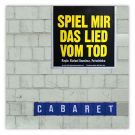 010b Carbaret 002