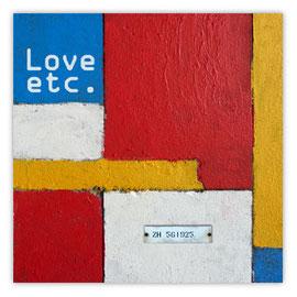 012a Mondrian 001