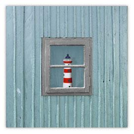 023a Leuchtturm 001