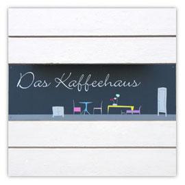 039d Kaffeehaus 001