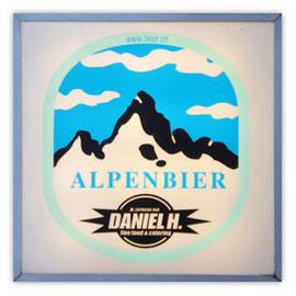 092d Alpenbier 001