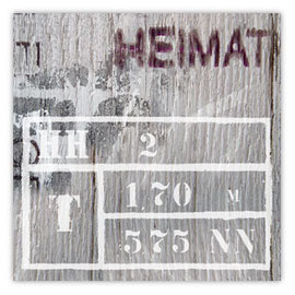 009c Heimat 001