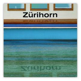 085a Zürihorn 001b