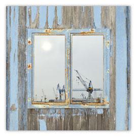 028d Fenster 002