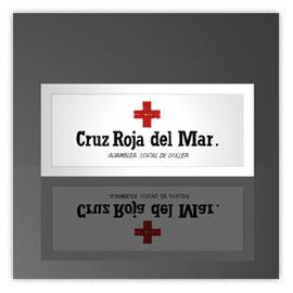 Containerleuchte Cruz Roja del Mar weiss 002