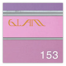 023d Glam 153-003