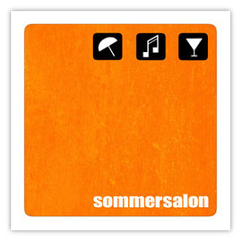 010a Sommersalon 001