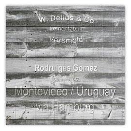 009b Montevideo Hamburg 001