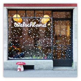 027b Welschland 001