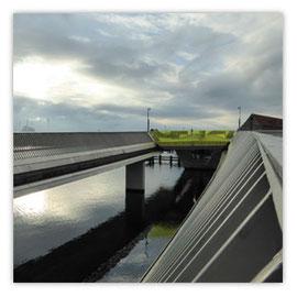 Inderhavnsbroen 002