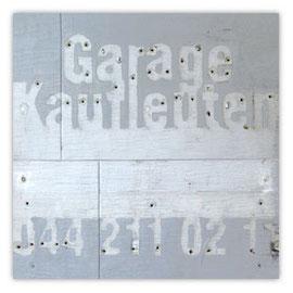 094a Garage Kaufleuten 001