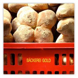 074d Bäckerei Gold 001