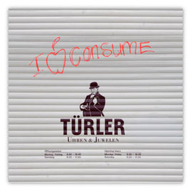 028c Türler-001