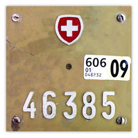 054a Velo Vignette 001
