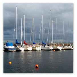 Hafen 001
