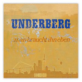 033d Underberg 001