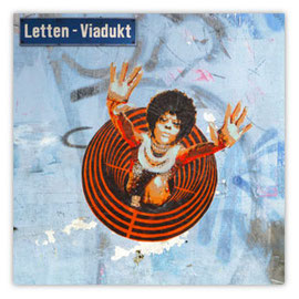 045c Letten Viadukt Disco 001