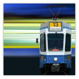 011c-Tram-13-001