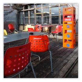 101c Restaurant Rosso 001