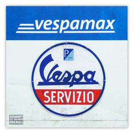 022b Vespa-Zuerich-001