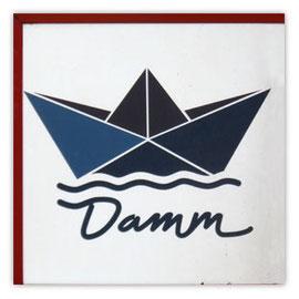 095b Damm 002