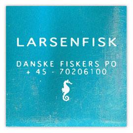 Larsenfisk 003