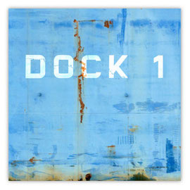 007b Dock 001