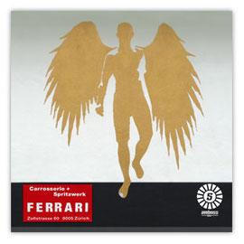 014b Ferrari 002