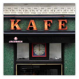 Kafe Jacobsen 001