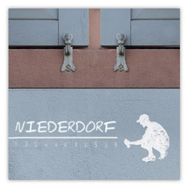 017b Sprayer-Niederdorf-001